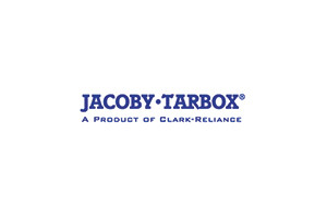 Jacoby-Tarbox, Manufacturing by Clark-Reliance Corp.