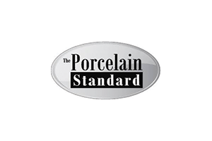 The Porcelain Standard