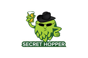 Secret Hopper