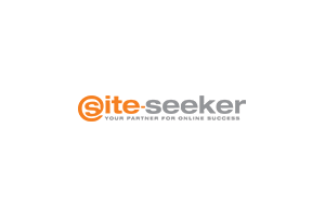Site-Seeker, Inc.