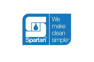 Spartan Chemical Company