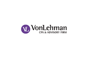 VonLehman CPA & Advisory Firm