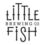 Little Fish Brewing Company