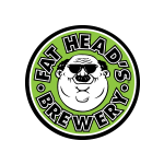 WWF_Logo_Fatheads
