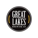 WWF_Logo_GreatLakes
