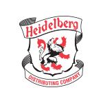 WWF_Logo_Hiedelberg