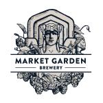 WWF_Logo_Market