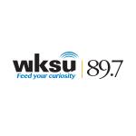 WWF_Logo_WKSU