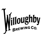 WWF_Logo_Willoughby
