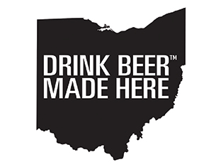 Drink Beer Made Here