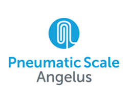 PSAngelus.ConfSponsor