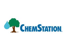 ChemStation.OCBCSponsor