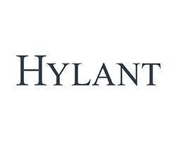 Hylant.OCBCSponsor