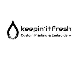 KeepinItFresh.OCBCSponsor2020