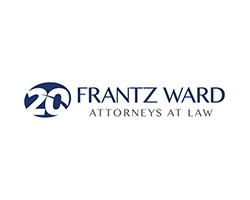 FrantzWard20.OCBCSponsor