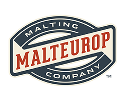 Malteurop.OCBCSponsor2020