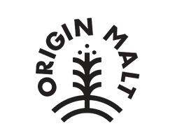 OriginMalt.OCBCSponsor