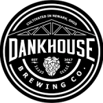 DankHouse Brewing Company