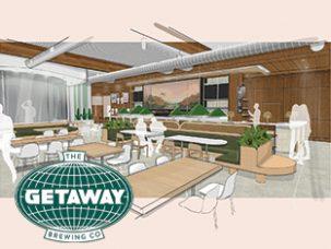 Getaway.InteriorMockup.Thumbnail.png