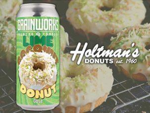 Grainworks.LimeCoconutDonutGose.Thumbnail