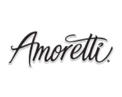 OCBA_Conf_Amoretti