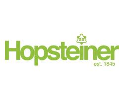 OCBA_Conf_Hopstiener