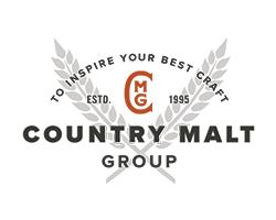 CountryMalt.OCBCSponsor