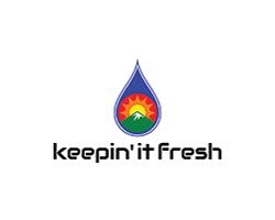 KeepinItFresh.OCBCSponsor