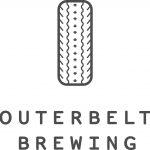 Outerbelt Brewing
