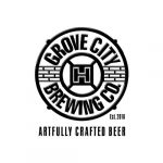 Grove City Brewing Company