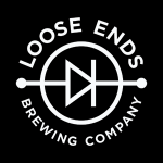 Loose Ends Brewing