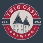 Twin Oast Brewing