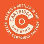 Cartridge Brewing