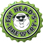 Fat Head's Brewery & Beer Hall