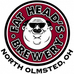 Fat Head's Brewery & Saloon