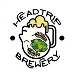 Headtrip Brewery