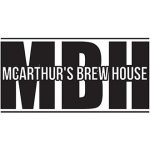 McArthur's Brewhouse