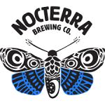 Nocterra Brewing