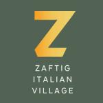 Zaftig Italian Village