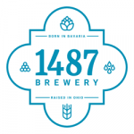 1487 Brewery