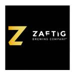 Zaftig Brewing Co.