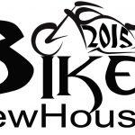 Biker Brewhouse