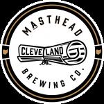 Masthead Brewing Company