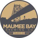 Maumee Bay Brewing Company