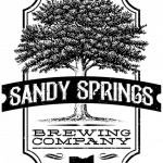 Sandy Springs Brewing Company