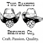 Two Bandits Brewing Co.