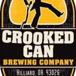 Crooked Can Brewing Co