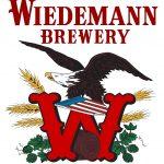 Wiedemann Brewery