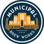 Municipal Brew Works