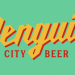 Penguin City Brewing Co.